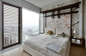 100 Hola Design HOLA Shortlisted For City Space ApartmentPenthouse