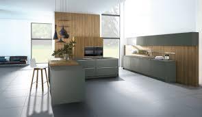 küchenmöbel tipps für wohnliche atmosphäre in der küche