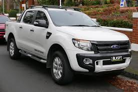 File:2014 Ford Ranger (PX) Wildtrak 4WD 4-door Utility (2015-07-03 ... Ford Vehicles Specialty Sales Classics New 2018 F150 4 Door Pickup In Edmton Ab 18lt5878 F100 Supertionals All Fords Show Hot Rod Network Truck Americas Best Fullsize Fordcom 2002 Xlt Super Crew 74k Miles Like 1 Wow The Raptor Immediately Jump Over Everything Youtube 2017 Nissan Titan Xd Reviews And Rating Motor Trend Early Bronco Restomods Krawlers Edge Suicide Cversions Kits Doors Used 2016 Shelby 4x4 For Sale In Pauls Valley Ok Hd Video 2007 Ford King Ranch Supercrew Used For Sale Www