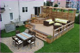Incredible Patio And Deck Designs Ideas – pictures of decks on