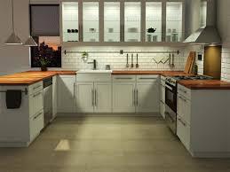 conception cuisine outil de conception cuisine cuisine de price list ikea