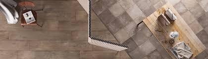 italics porcelain metal glass tiles berkeley