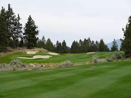 100 Stock Farm Montana Golf Club Hamilton GolfCourseGurus
