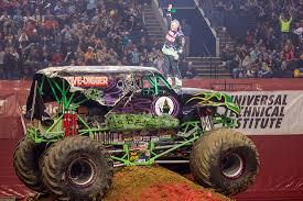 100 Monster Truck Jam 2013 Trap The Light Photography In Nashville