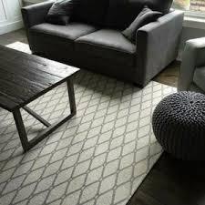2017 Trends For Hardwood Floors
