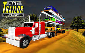 Offroad Car Transport Trailer Sim: Transport Games - Free Download ... Our Video Game Truck In Cary North Carolina 3d Parking Thunder Trucks Youtube Grand Theft Auto 5 Wood Logs Trailer Gameplay Hd New Cargo Driver 18 Simulator Free Download Of Games Car Transport Trailer Truck 1mobilecom For Android Free And Software Ets2 Mods 2k By Lazymods Mod Ets 2 Scs Softwares Blog Doubles Pack V101 Euro