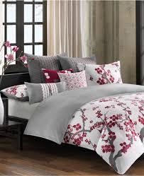 Bed Comforter Set by Bedroom Decor Comforter Sets Queen Bed Comforters Down Comforter