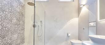 bodenbeschichtung müller weiß malerbetrieb bad münder