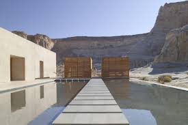 100 Utah Luxury Resorts The Most Romantic Desert In The US Brides