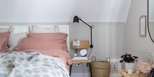 schlafzimmer deko ideen und einrichten ich liebe deko