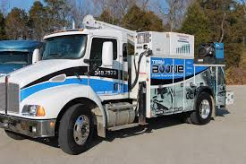 Box Trucks & Big Rigs - Digital EFX Wraps Electric Utility Truck Falate China Trading Company Special Reading Body Service Bodies That Work Hard 6108d54f Knapheide Dickinson Equipment Tool Storage Ming 2000 Freightliner Fl80 For Sale 183691 Gallery Hughes 7403988649 Mount Vernon Ohio 43050 Used Bucket Trucks Inc Commercial Boom On Ulities Edison Plugin Hybrid Utility Truck Washington Dc P Flickr Success Blog West Coast Is New