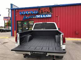 SoundMaster - San Antonio Car Audio Security Bedliners Tires Wheels ... Genelec Monitoring In Chinas First Atmosenabled Ob Truck Auto Accsories Styles Alpine Ces 2015 New Head Units Amps Subs More Car Stereo Full Audio System Installation Speakers Subwoofer And 2019 Chevrolet Silverado 2500hd For Sale Fringham Ma Herb Alpha Omega Custom Taylorville Il Nissan Titan Gains Infotainment Systems Electronics At Caridcom Ultra Audioworks Clean 1997 Full Youtube Component Speaker Jbl Soundmaster San Antonio Security Bedliners Tires Wheels Pin By Clearwater On Pins We Enjoy Pinterest Trucks