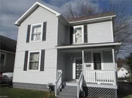 zanesville oh real estate zanesville homes for sale realtor com