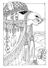 59 Best New Coloring Book Images On Pinterest