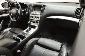 Infiniti G37 Floor Mats by 2008 Infiniti G37 Coupe Journey Stock 122076 For Sale Near Sandy
