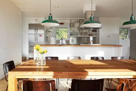 100 House In Milan Gallery Of In Rangr Studio Charlet Design 2