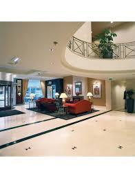 buy 18x18 crema marfil classic marble tile wallandtile