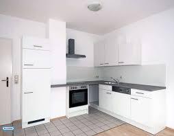 provisionsfrei mietwohnung 46 m mit küche und balkon in ried i i vermietung direkt vom eigentümer