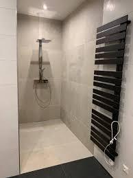 inspirationen für ihr bad mein 1a installateur