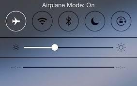 iPhone 6 Can t Hear Caller Fix