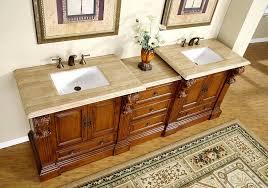 Ebay Bathroom Vanity Tops by 95