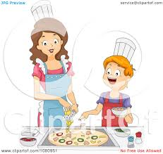 Clipart Home Economics Teacher Topping A Pizza With A Boy ... Curriculum Longo Schools Blog Archive Home Economics Classroom Cabinetry Revise Wise Belvedere College Home Economics Room Mcloughlin Architecture Clipart Of A Group School Children And Teacher Illustration Kids Playing Rain Vector Photo Bigstock Designing Spaces Helps Us Design Brighter Future If Floors Feria 2016 Institute Of Du Beat Stunning Ideas Interior Magnifying Angelas Walk Life