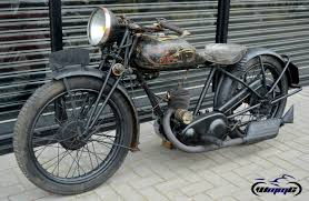 SOLD - 1929 MONET GOYON 250cc TYPE AT * FRENCH CLASSIC / VINTAGE ... Bills Old Bike Barn Museum September 24 2016 Free Spirit Album On Imgur March 2017 Blog 10 X 12 White Rectangle Number Plate Sold 1929 Monet Goyon 250cc Type At French Classic Vintage Gophers And Cheese Donnie Smith Show 2013 Part 5 Kawasaki 8083 Kz550 Repair Manual Midwest Moto Swap
