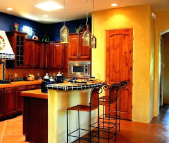 Full Image For Mexican Kitchen Decor Sale Style Decorating Ideas Themed