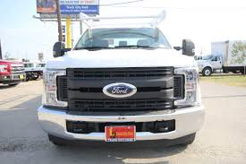 Truck City Ford Buda Texas | 2019-2020 New Car Specs Wrecker Capitol 2018 Ford Explorer Limited Fwd Suv 2011 Cadillac Cts Luxuryleathersunrfwoodgrainalloy Wheels F150 Spec Ops Truck Top Car Release 2019 20 Flex Sel Round Rock Texas Wikipedia New Winnebago Spirit 25b Motor Home Class C At Crestview Rv Austins Automotive Specialists 10 Photos 37 Reviews Auto Toyota Tacoma Trd Off Road Double Cab 5 Bed V6 4x4 Expedition Max Rwd For Sale Sylva Nc