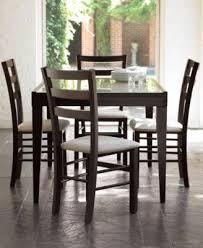 café latte dining room sets furniture macy s