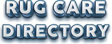 Conscientious Carpet Care by Rug Care Directory Online Listing Of Rug Care Service Providers
