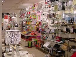 annecy vita ville commerçants annecy commerces annecy magasins