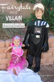 Chasing Fireflies Halloween Catalog by 100 Chasing Fireflies Halloween Catalog Dress Costumes For