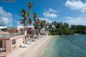 100 Maldives Lux Resort Hotels S Oystercom Hotel Reviews