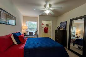 1 Bedroom Apartments In Oxford Ms by View Our Floorplan Options Today Connection At Oxford