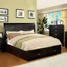 Ikea Cal King Bed Frame by California King Bed Frame With Storage Food Facts Info