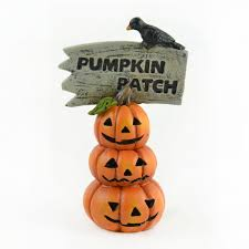 Omaha Pumpkin Patch by Wholesale Feathers Craft Feathers Artificial Birds