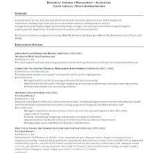 Banker Resume Samples Personal Download Sample Job Description