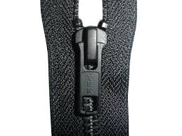 OPEN END ZIP - BLACK - BLACK METAL TOOTH/FINISH - HEAVY DUTY - YKK ... Sold 2014 Zips Road Service Heavy Duty Smart Body Dodge Ram 5500hd 2019 Intertional 4300 New Hampton Ia 5002419732 Ems Womens Techwick Transition Fullzip Hoodie Eastern Mountain Truck Equipment Tiger Tool Intertional Inc Zip Tie Fixes Tacoma World Truck Otography Gamut One Studios Blog Nv Energy Got Everything They Could Need In This Awesome Foxwing Tapered Extension Kakadu Camping Aw Direct A Better Strap Milled Amazoncom Grip Go Cleated Tire Traction Snow Ice Mud Car Suv Osu Football Arrives Youtube Chicco Nextfit Ix Convertible Seat Spectrum Baby
