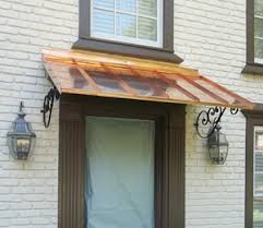French Awning & Screen Co Awnings