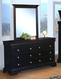 6 drawer dresser food facts info