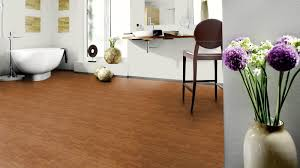 Parkay Floors Fuse Xl by Wineo Organic Flooring Purline Timber Biskaya Cherry
