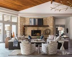100 Hom Interiors A Colorado E Gets A Contemporary Redo As Stellar As Its