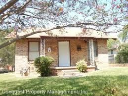 cheap tyler homes for rent from 300 tyler tx