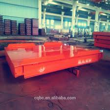 Truck Platform Scale, Truck Platform Scale Suppliers And ... Weigh Scale Calibration And Repairs Antibus Scales Systems Certified Truck Suppliers Unique Near Me Mini Japan For Kids Boys Gift 148 Alloy Cstruction Container Car Locator Series Three Cat Two Industrial Install Warranty System Markham Toronto Active