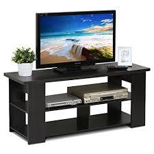 Furinno Computer Desk Amazon by Amazon Com Furinno 15118 Jaya Tv Standup To 50