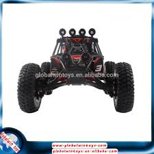 1/12 Full Scale Rc Truck 4wd Desert Off-road Trcuk 2.4ghz Remote ... Rc Rock Crawler Radio Control 4x4 Wheel Drive Monster Truck Off Road Greddy Monster Remote Control Truck With Charger In Rechargeable Electric Remote Race Ford Buy Bestale 118 Offroad Vehicle 24ghz 4wd Cars Christmas Gift For Kid Boy Car 4x4 Redcat Volcano Epx 110 Scale R Ttlife 114 Master With 24 Amazoncom Large 12 Inches Long Off The Bike Review Traxxas 116 Slash Is Best For 2018 Roundup New Bright Ff Jam Mini Grave Digger Racing Blackout Xte