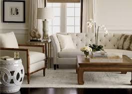 Ethan Allen Bennett Sofa Sleeper by Ethan Allen Living Room Living Room Regarding Living Room Sets