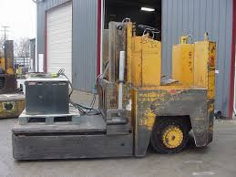 Used 40,000lb. Erickson Die Handler - Die Truck For Sale | Call 616 ... 2013 Great Dane Trailer Jackson Mn 120637841 Caterpillar V140 Mast Forklift For Sale Erickson Trucks N Parts 1988 Marmon 57p 116720432 Cmialucktradercom 1991 122716994 Big Bed Junior Truck Extender 07605 Do It Best Fountainhead Antique Auto Museum 2004 Ottawa 30 5000751089 Gleeman Recditioned Used Gmc Brigadier Cab 1996 Ford L9000 Stock 55841 Back Windows Tpi Ernie Sr Wowtrucks Canadas Rig Community