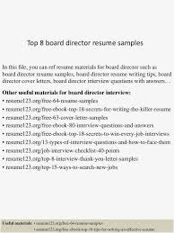 Indeed Com Resumes Luxury Indeed Resume Update - Tonyworld.net Indeed Resume Cover Letter Edit Format Free Samples Valid Collection 55 New Template Examples 20 Picture Exemple De Cv Charmant Builder Sample Ideas Summary In Professional Skills For A 89 Qa From Affordable